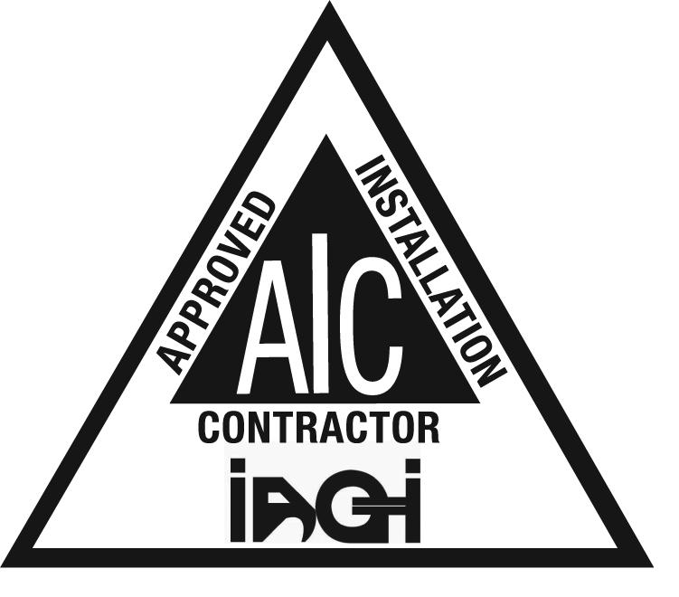 Aic Program Page